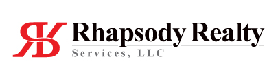 Rhapsody Realty Services, LLC